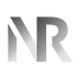 Logo_NR_negativ.png