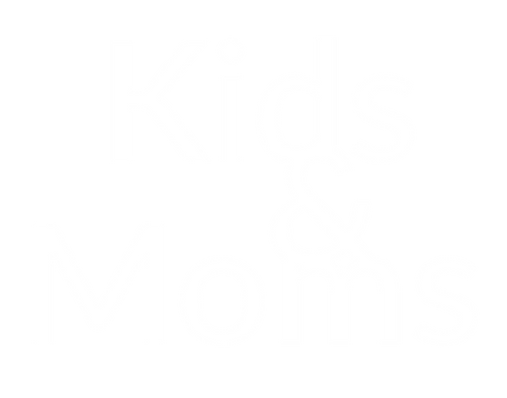 Kids&Moms.png