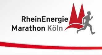 Marathon-Premiere