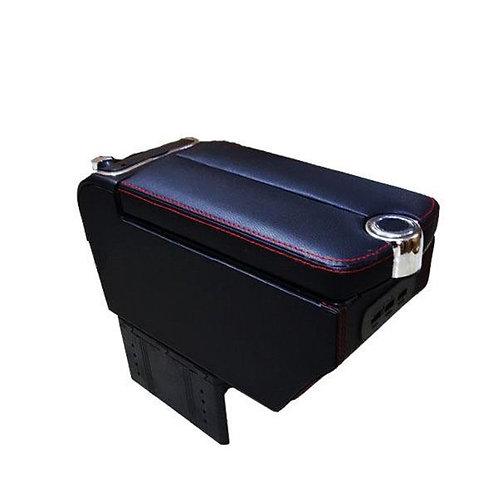 Universal Car Console Box Armrest