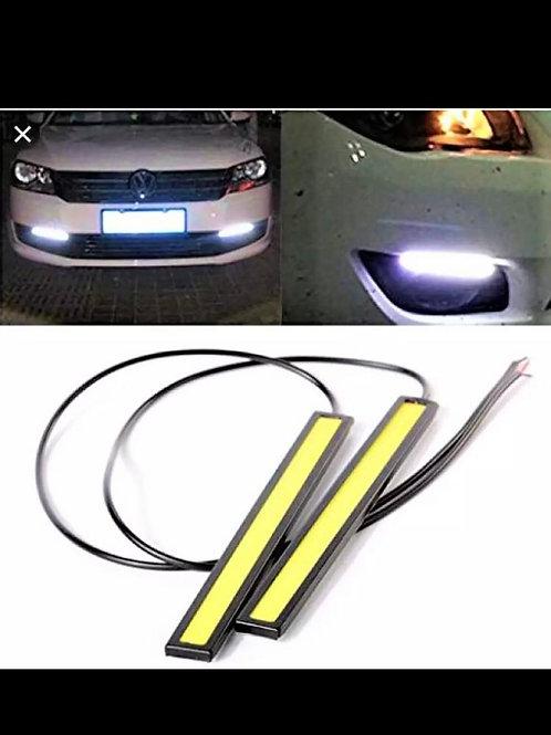 Daylight LED for Car