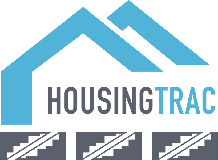 Housing Trac new logo.png