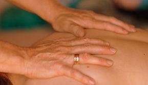 Fysiurgisk massage Jyderup Vestsjælland