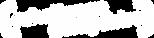 #CD Logo high res. WHITE.png