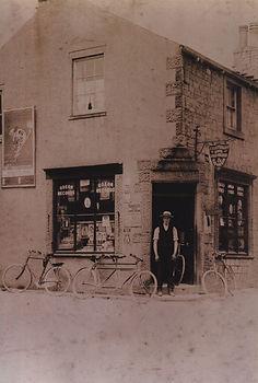 Markovitz shop front with bikes.jpg