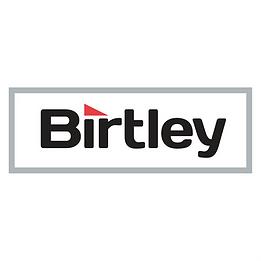 Britley.png