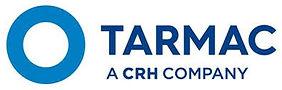 tarmac logo.jpg