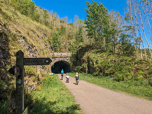 Cressbrook-tunnel-1024x768.jpg