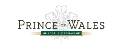 Prince of Wales Logo.PNG
