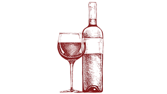 Wine 5.png