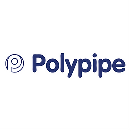 Polypipe.png