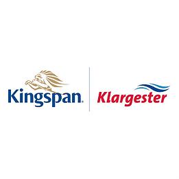 Kingspan.png