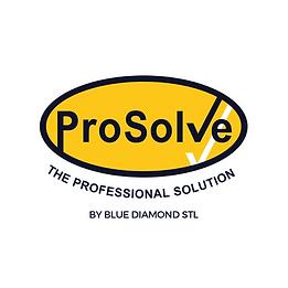 Prosolve.png