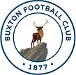 Buxton Logo Trans Background Col.png
