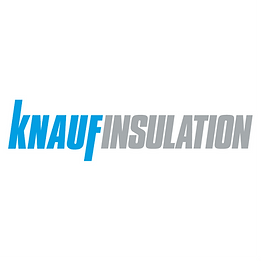 Knauf Insulation.png