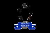 Polytechnic Design Studio Logo v2.0 PNG.