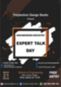 Expert Talk Day Flyer A4.jpg