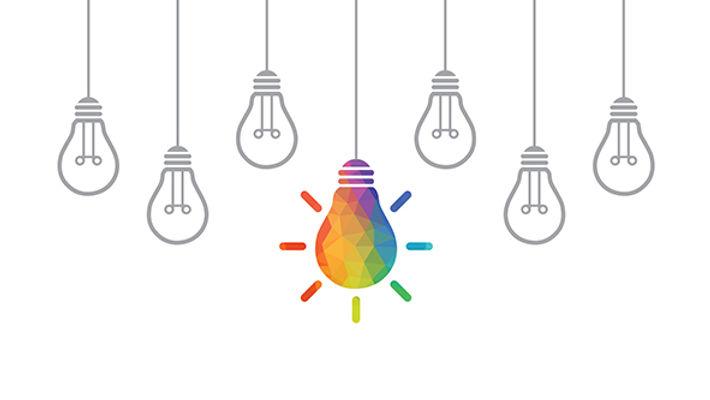 social_entrepreneurship-definition-592x3
