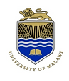 UNIMA Logo Snipped.PNG