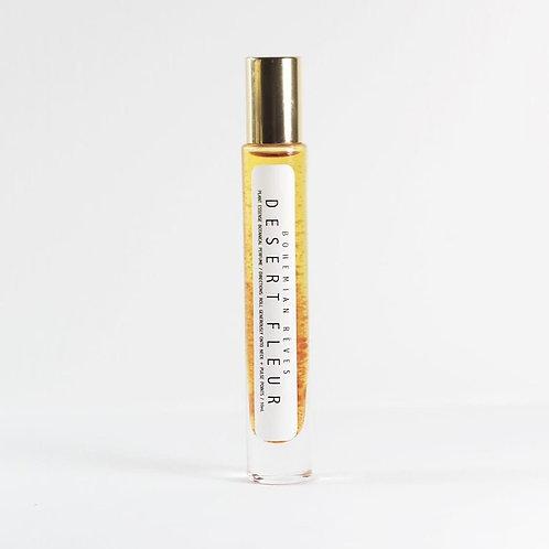 Desert Fleur Botanial Perfume