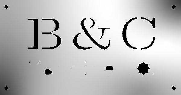 B&C Logo.png
