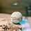 Thumbnail: Blue Lagoon Bath Bomb