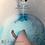 Thumbnail: Mermaid Kisses Bath Bomb