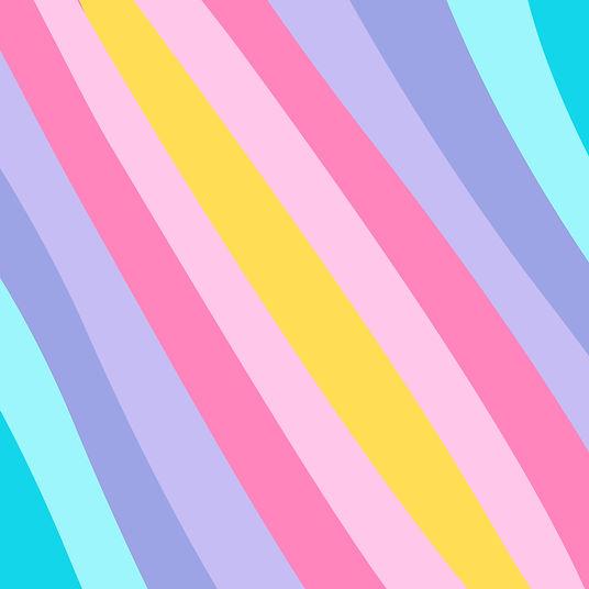 Lines Background.jpg