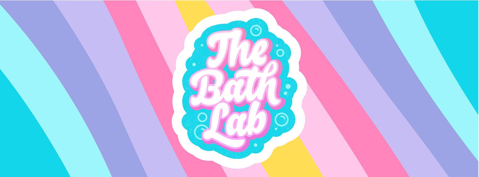 The Bath Lab_FB Cover.jpg