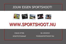 sportfotograaf, sportfotografie, sportfoto