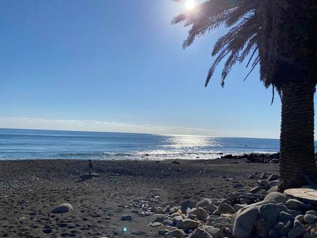 浜ストレッチ