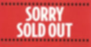 sold-out-clipart-hotel-187147-964846.jpg