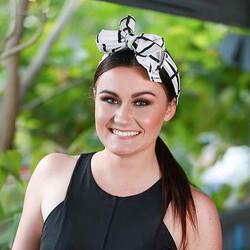 Ashlea Brennan