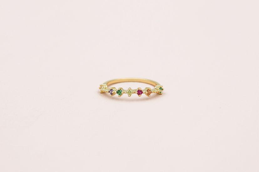 Aurelie Ring