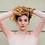 Thumbnail: Alvia Choker in Rose Gold