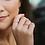 Thumbnail: Aurelie Ring