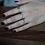 Thumbnail: Abella Opal Ring in Gold