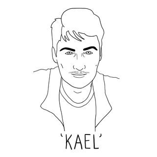 KCD-Website-PortraitIllustrations-Kael.j