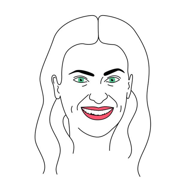 KCD-Website-PortraitIllustrations-Billie
