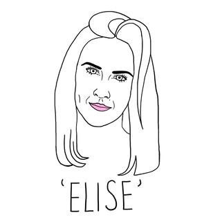 KCD-Website-PortraitIllustrations-Elise3