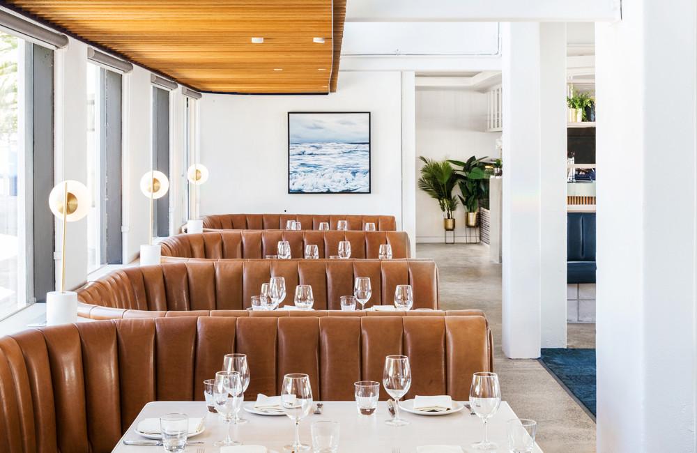 Sebastian-Restaurant-2.jpg