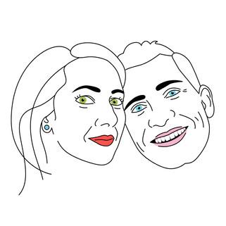 KCD-Website-PortraitIllustrations-AlexKe