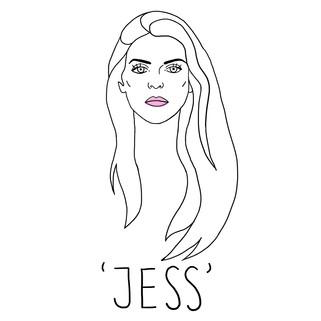 KCD-Website-PortraitIllustrations-Jess.j