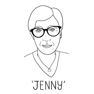KCD-Website-PortraitIllustrations-Jenny.