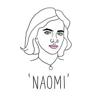 KCD-Website-PortraitIllustrations-Naomi.