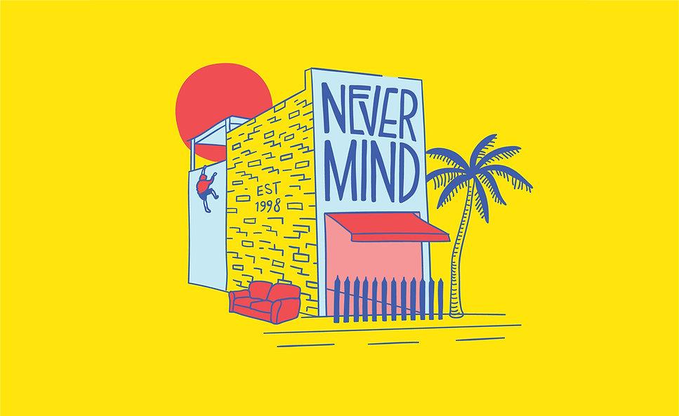 KCD-Nevermind-Website-Banner-1.jpg