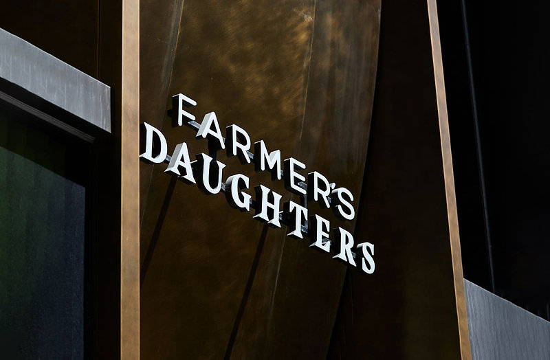 Katya-Cameron-Design-FarmersDaughters-2.