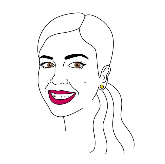 KCD-Website-PortraitIllustrations-Anita.