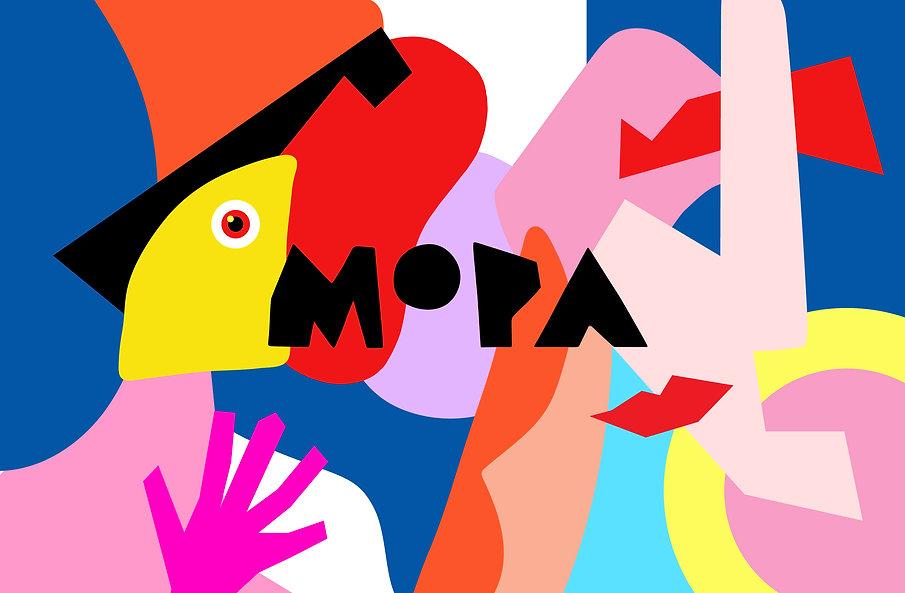 MoPa-Banner-01-02.jpg