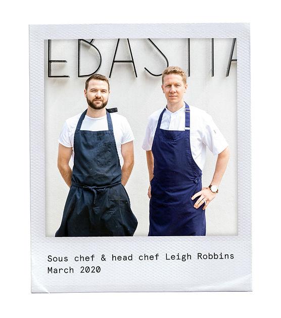 Sebastian-Polaroid-Chefs.jpg